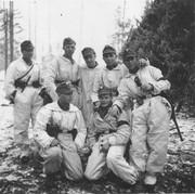 "6 дивизия СС ""Норд"" 4t2vh2vz"