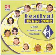 Bihacki festival - Diskografija 2002_p