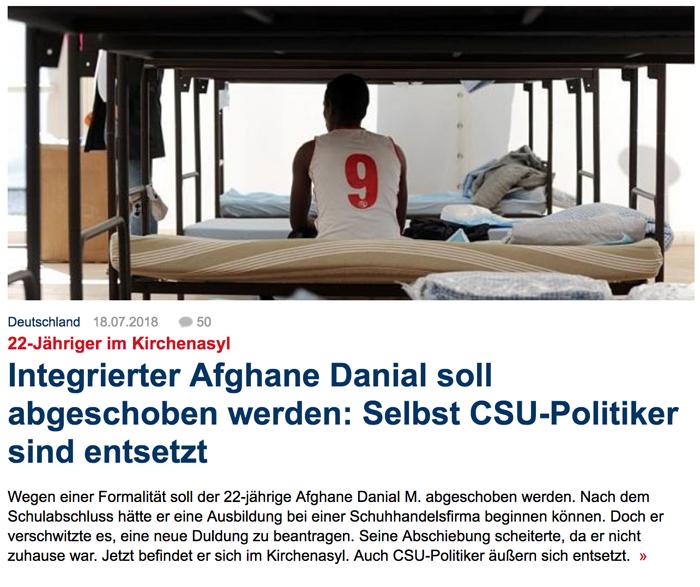 Presseschau - Seite 37 9afghane