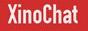Xinochat
