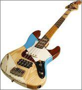 Mostre o mais belo Jazz Bass que você já viu - Página 7 424575_578564012174810_1057895938_n