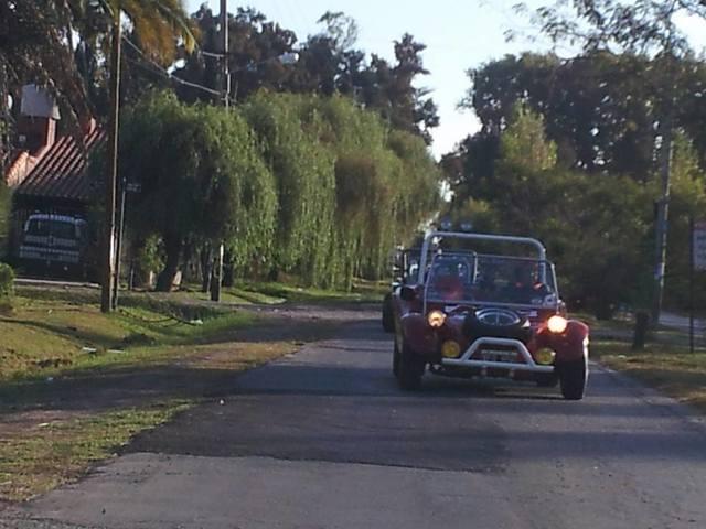 Expo Auto Argentino - 6º Edicion 19818_10206364329775976_6669352478684480125_n