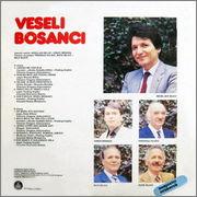 Nedeljko Bilkic - Diskografija - Page 4 Rtztrztgfh