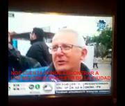 """""""ANIVERSARIO DEL CLUB FZ ROSARIO"""" Sábado 7 de Julio. NO TE LO PIERDAS!!! IMG-20180710-_WA0028"""