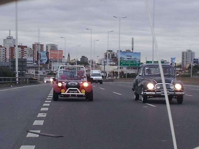 Expo Auto Argentino - 6º Edicion 11156132_10206364070609497_4188198217274216892_n