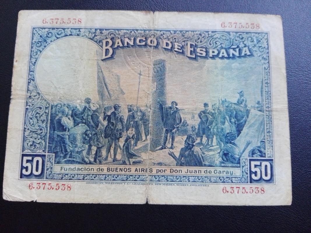 50 pesetas 1927 (sello seco estado español) IMG_19700101_030621