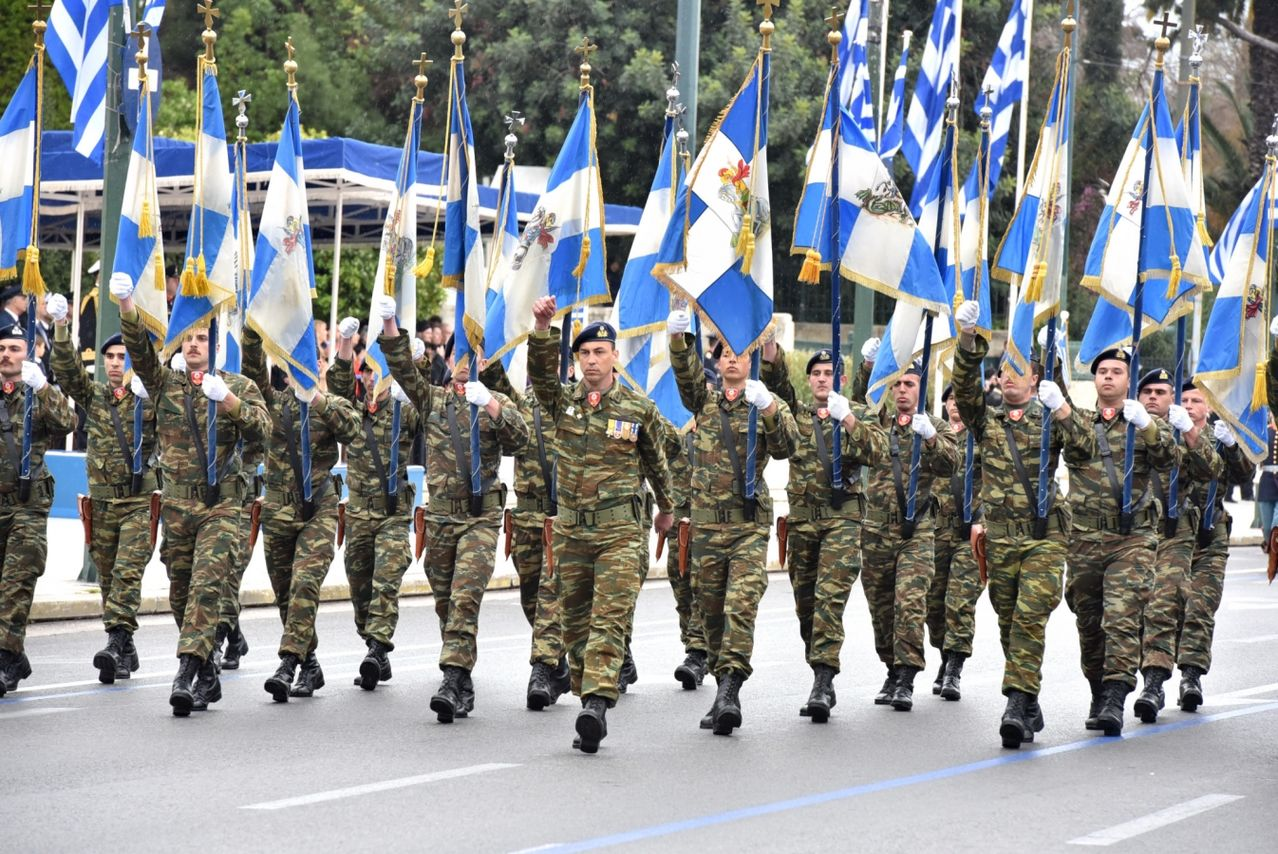 Hellenic Military & Security Multimedia 13_big