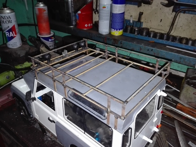 Defender 90 Camel Trophy by WillysMb 2016_11_15_09_23_46