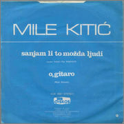 Mile Kitic - Diskografija 1978_b