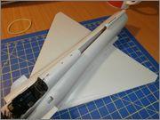 1/48 Italeri Mirage 2000D P4130159
