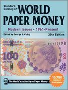 La Biblioteca Numismática de Sol Mar - Página 9 World_Paper_Money_1961_20