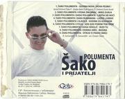 Sako Polumenta - Diskografija Scan0002