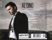 Al Dino - Diskografija Omot_2