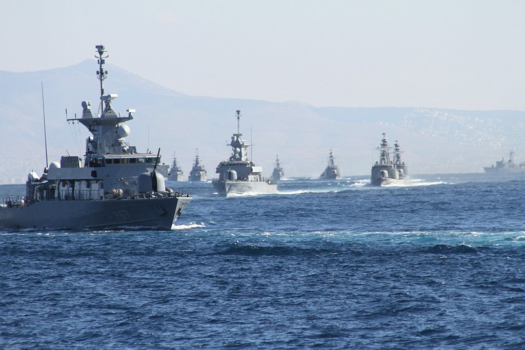 Hellenic Military & Security Multimedia 0024