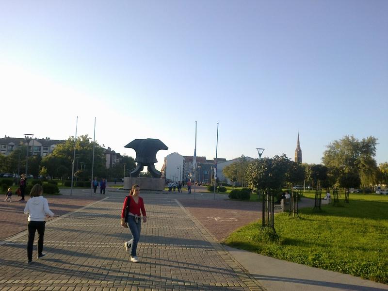 Grad Subotica 28092014511