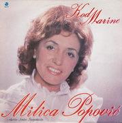 Milica Popovic - Diskografija 1984_a