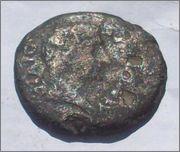 Semis Cartagonova (Augusto) 102_1407