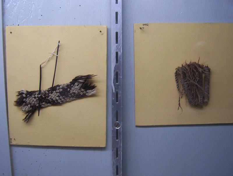 Algunos de mis dibujos arqueológicos Arqueologia_7