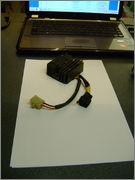 ..... dubbi , aneddoti , soluzioni in fase di rimontaggio  - Pagina 5 Centraline_bobine_regolatori_DR_006