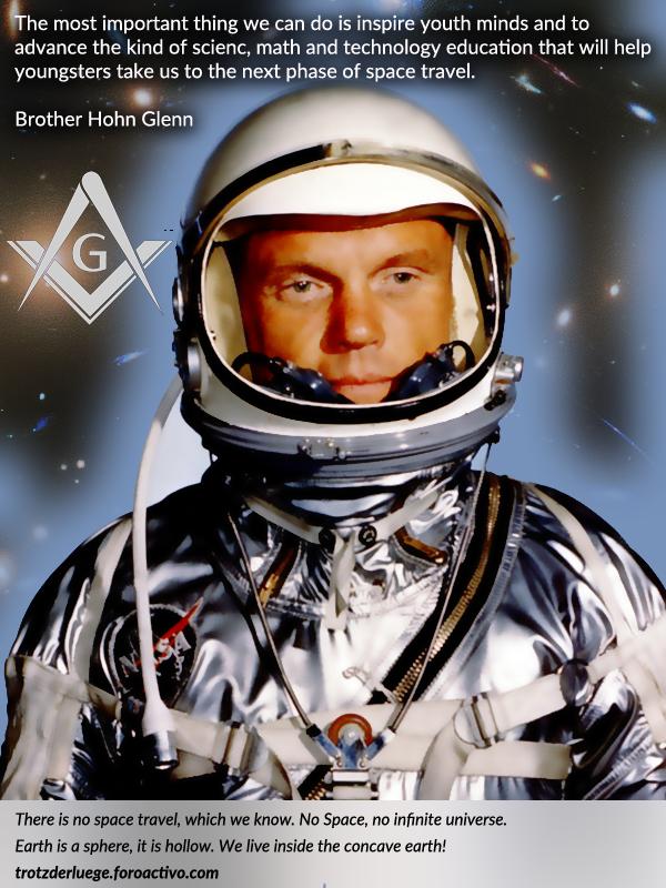 Die Erde, in der wir leben und der Raum, der die Welt ist - Seite 53 Space_freemason