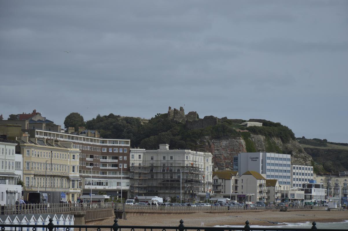 WE de 3 jours en Angleterre ACE café & Brighton A_DSC6395