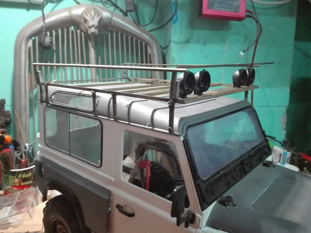 Defender 90 Camel Trophy by WillysMb 2016_11_14_19_31_55