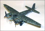 "Junkers Ju-88 G-6 ""hasegawa"" 1/72 - Страница 2 IMG_3110"