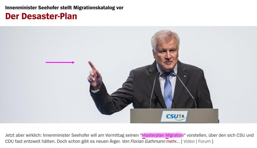 Allgemeine Freimaurer-Symbolik & Marionetten-Mimik - Seite 21 Bildschirmfoto_2018-07-10_um_10.02.44