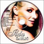 Ilda Saulic  - Diskografija Ilda_Saulic_2008_CD