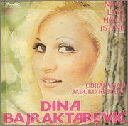 Dina Bajraktarevic - Diskografija R_5320776_1390485773_2034