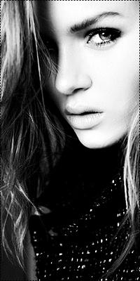 Josephine Skriver Josephine_skriver_profile