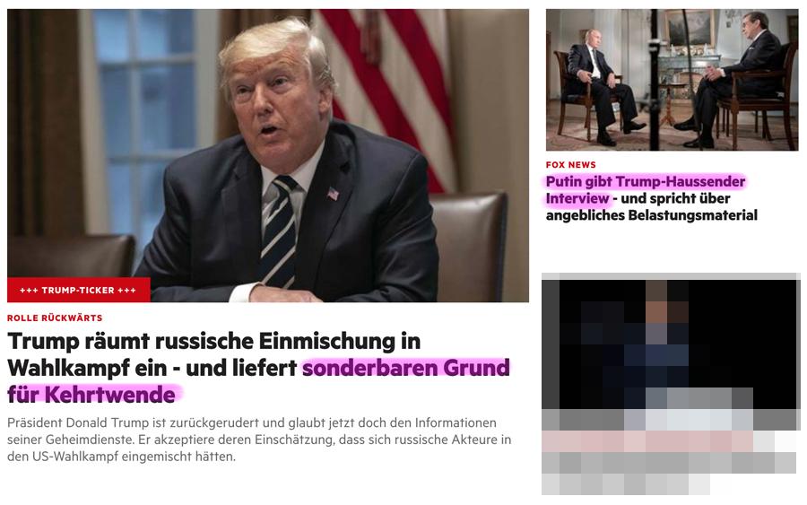 Presseschau - Seite 37 Bildschirmfoto_2018-07-18_um_08.06.34