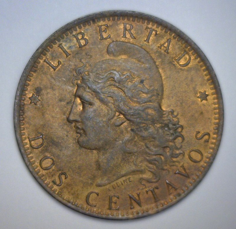 Argentina. 2 Centavos. 1891 - Página 2 AA_ANVERSO_ANVERSO_COBBE_1887