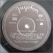 Borislav Bora Drljaca - Diskografija 1974_va