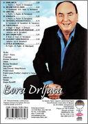 Borislav Bora Drljaca - Diskografija 2007_b