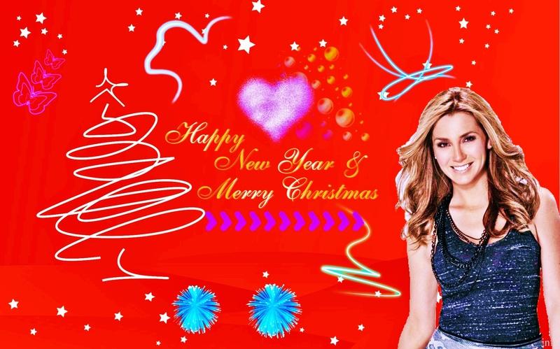 ახალი წელი მოდის... ! - Page 40 23_gvanca