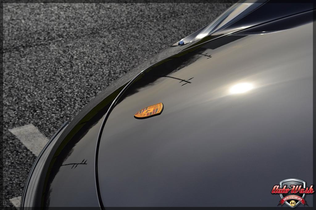 [AutoWash44] Mes rénovations extérieure / 991 Carrera S - Page 5 3_12