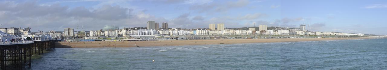 WE de 3 jours en Angleterre ACE café & Brighton A_DSC6339