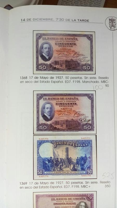 Duda Sobre Billete de 50 pesetas 1927 IMG_20180718_074105