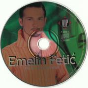 Emelin Fetic 2006 - Po ko zna koji put Scan0003