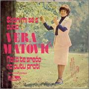 Vera Matovic - Diskografija 1976_z