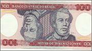 100 Cruzeiros Brasil, 1984 100_cruceiros_brasil_a