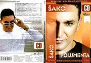 Sako Polumenta - Diskografija 2006_c