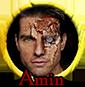Tópico de Distribuição de Selos - Página 3 Amin_ouro
