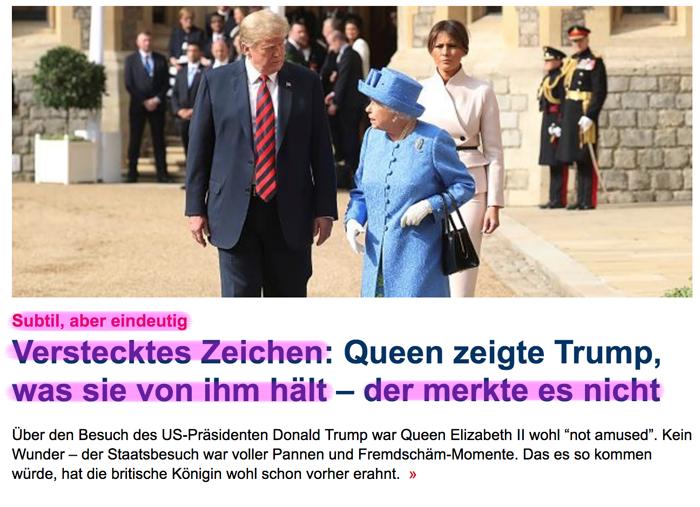 Presseschau - Seite 37 Bildschirmfoto_2018-07-18_um_08.08.22