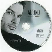 Al Dino - Diskografija Omot_3