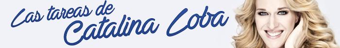 Atlasvision 38 | Bolkas (CANCELADO) - Página 4 Catalina