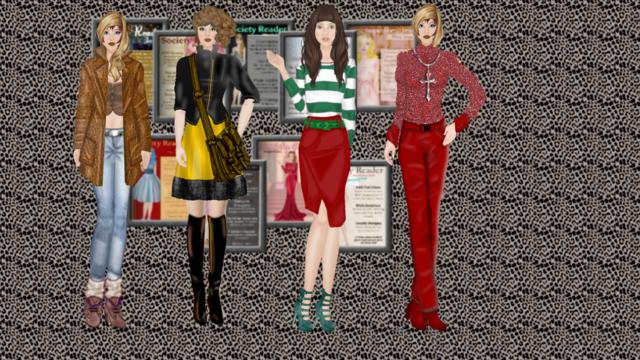 Boutiques Kelbe_mixed_fashion_boutique2