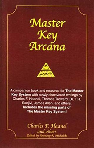 Die Erde, in der wir leben und der Raum, der die Welt ist - Seite 53 Master_Key_01