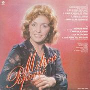 Milica Popovic - Diskografija 1984_b